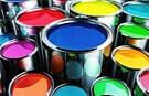 Aspiración Industria Pintura