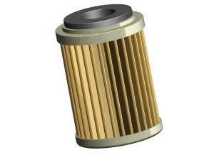Lavamanos o fregaderos con filtros de decantación para la recuperación de metales preciosos